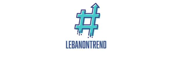 Lebanotrend